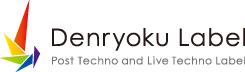 DENRYOKU_logo.png