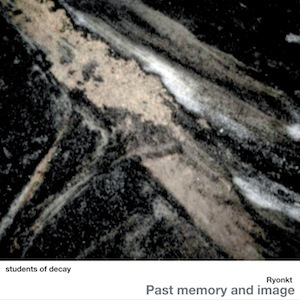 Past Memory and Image.jpg