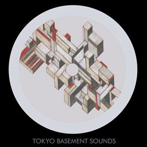 Tokyo Basement Sounds